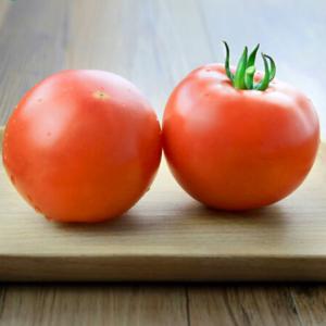 草莓西红柿